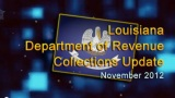 LDR Net Collections - November 2012 - LDR Net Collections - November 2012